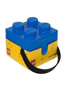 lego-batman-lego-lunchbox-with-handle-blue