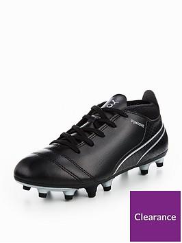 puma-puma-junior-one-174-firmground-football-boot