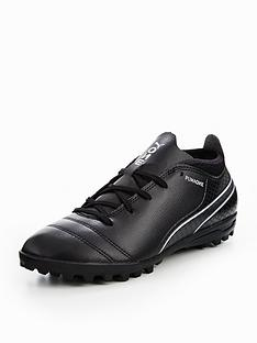 puma-puma-junior-one-174-astro-turf-football-boot
