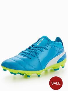 puma-puma-mens-one-173-firm-ground-football-boot