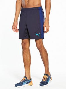 puma-evonbsptrg-training-shorts