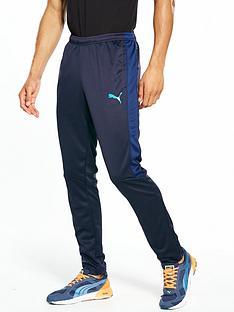 puma-evo-trgnbsptraining-pants