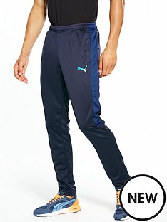 puma-mens-evotrg-training-pant