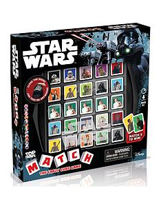 top-trumps-match-star-war-8