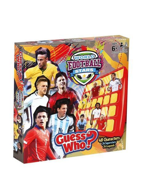 guess-who-world-football-stars