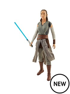 star-wars-big-figure-star-wars-ep8-20-inch-rey