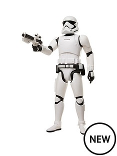 star-wars-big-figure-star-wars-ep8-first-order-stormtrooper