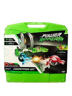 power-rippers-2-in1-competion-set