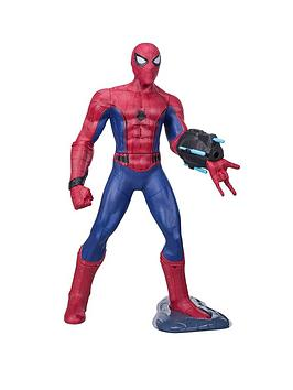 spiderman-homecoming-super-sense-spiderman