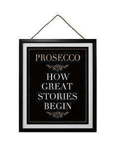 arthouse-how-great-stories-begin-framed-print