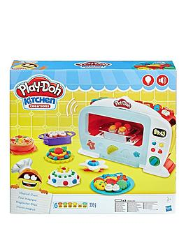 play-doh-kitchen-creations-magical-oven