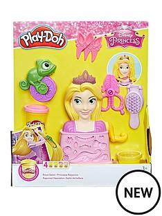 play-doh-play-doh-royal-salon-featuring-disney-princess-rapunzel