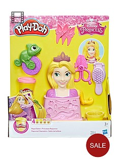 play-doh-royal-salon-featuring-disney-princess-rapunzel