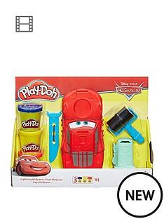 play-doh-play-doh-disney-pixar-cars-lightning-mcqueen