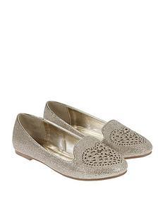 monsoon-cutwork-heart-gem-slipper
