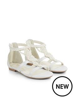 monsoon-pretty-pearl-sandal