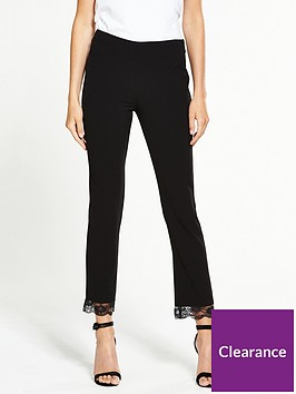 v-by-very-lace-hem-skinny-trouser-black