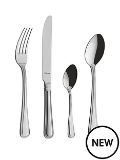 amefa-amefa-vintage-bead-16-piece-cutlery-set-ndash-buy-one-get-one-free
