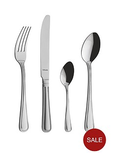 amefa-amefa-vintage-bead-16-piece-cutlery-set-ndash-buy-one-get-one-free