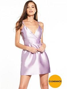 miss-selfridge-cami-prom-dress