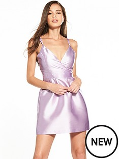 miss-selfridge-cami-prom-dress