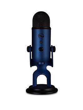 blue-blue-microphones-yeti-usb-microphone-midnight-blue