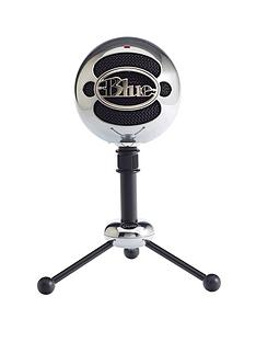 blue-blue-microphones-snowball-omnidirectionalcardioid-usb-microphone-aluminum