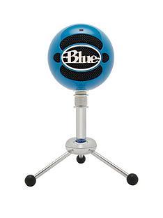 blue-microphones-snowball-omnidirectionalcardioid-usb-microphone-neon-blue