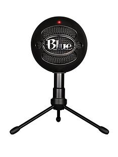 blue-blue-microphones-snowball-ice-usb-microphone-black