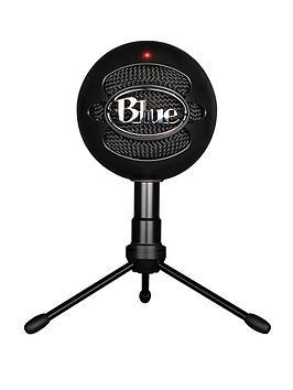 blue-blue-microphones-snowball-ice-usb-microphone-black