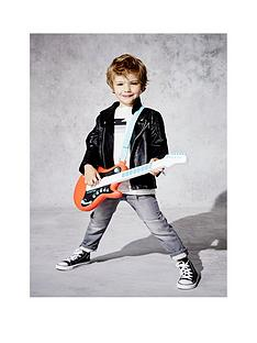 early-learning-centre-ss-guitar