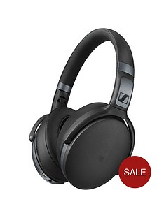 sennheiser-hd-440-btnbspbluetooth-around-ear-wireless-headphones-black