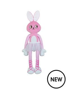 stretchkins-ballet-buddy-bunny