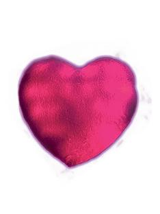 bright-light-pillow-pink-heart