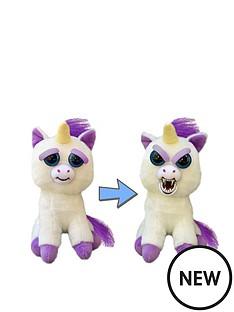 feisty-pets-glenda-glitterpoop-unicorn