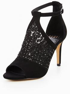 coast-embellished-heeled-shoe