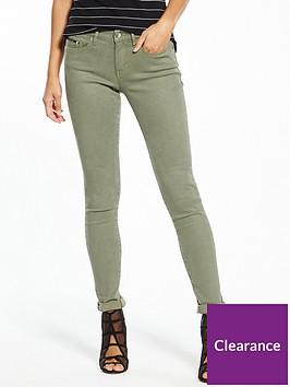 calvin-klein-jeans-mr-skinny-stretch-twill-trouser-dusty-olive