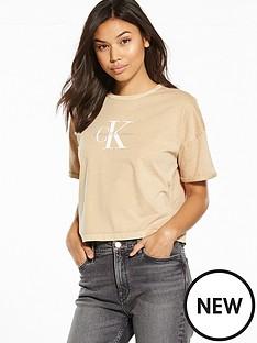 calvin-klein-jeans-calvin-klein-teco-18a-true-icon-ss-t-shirt
