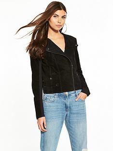 vero-moda-suedenbspbiker-jacket
