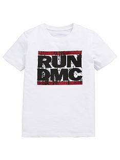 run-dmc-t-shirt