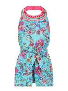 monsoon-cosima-halterneck-playsuit