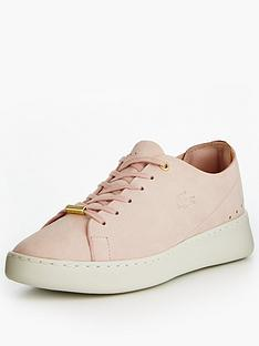 lacoste-eyyla-lace-up-trainer