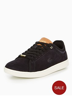 lacoste-carnaby-evo-lace-up-trainer
