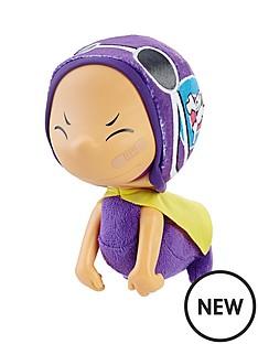 hanazuki-plush-little-dreamer-stunt