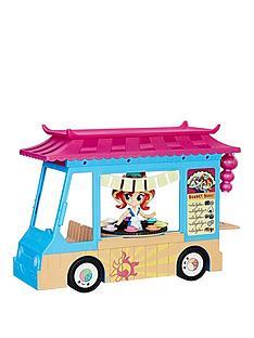 my-little-pony-my-little-pony-equestria-girls-rollin039-sushi-truck