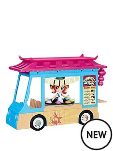 my-little-pony-my-little-pony-equestria-girls-rollin039-sushi-truck