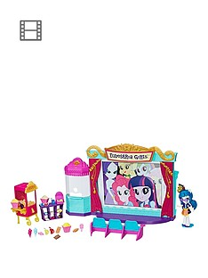 my-little-pony-equestria-girls-minis-movie-theatre