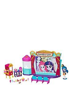 my-little-pony-my-little-pony-equestria-girls-minis-movie-theatre