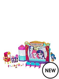 my-little-pony-my-little-pony-equestria-girls-minis-movie-theatre