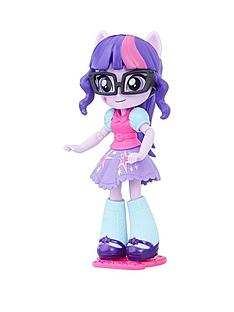 my-little-pony-equestria-girls-minis-switch-n-mix-fashions-twilight-sparkle